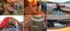 anmeldelse-af-stanley-1-liter-termokander