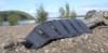anmeldelse-af-solcellen-commandr-20-enerplex-tur