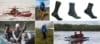 Anmeldelse af vandtætte sokker