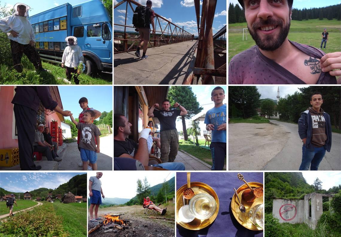 boganmeldelse-bosniske-broedre-historier-fra-en-fodrejse-af-bjoern-harvig-billeder