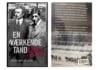 En Vækkende Tand, Striden om 2. Thuleekspedition, bog Knud Michelsen