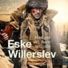 Eske Willerslev, han gør det døde levende