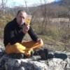 [Fif og råd] Pudsning af støvler på vandretur