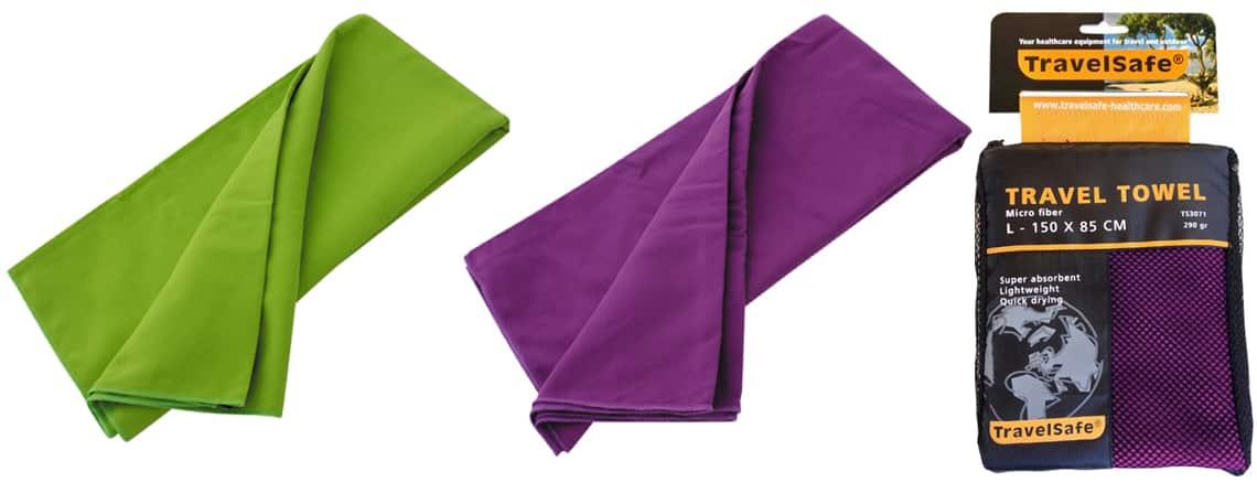 haandklaede-travel-towel-150x85-cm-fra-travelsafe-data