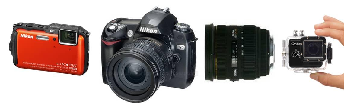 kamera-alaska-paa-tvaers