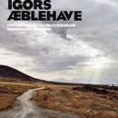 Boganmeldelse: Igors Æblehave af Bjørn Harvig