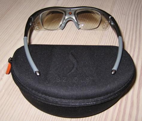 34e91cbe94d3 Billige Læsebriller Med Styrke