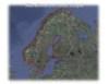 20110128-094658.jpg