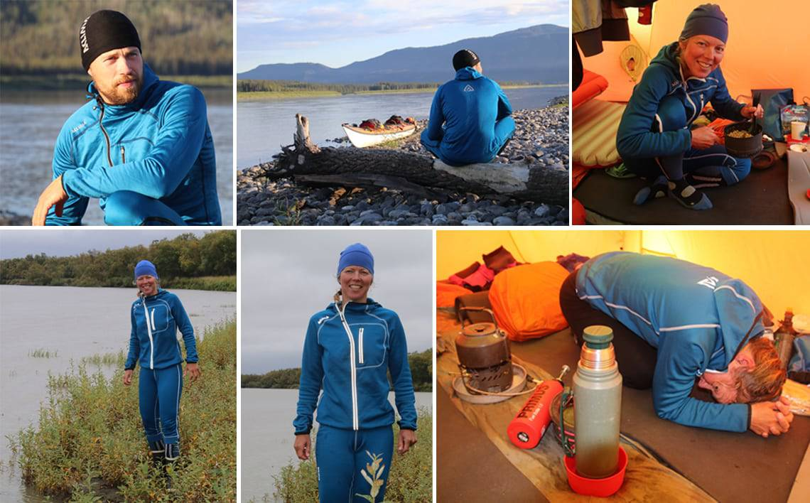 anmeldelse-af-aclima-woolshell-summit-pants-og-jacket-whood