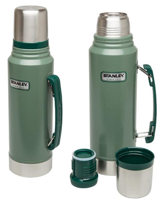 anmeldelse-af-stanley-1-liter-termokander-data