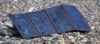 anmeldelse-af-solcellen-solarbooster-24-watt-a-solar-tur
