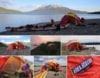 anmeldelse-af-teltet-svalbard-6-camp-helsport