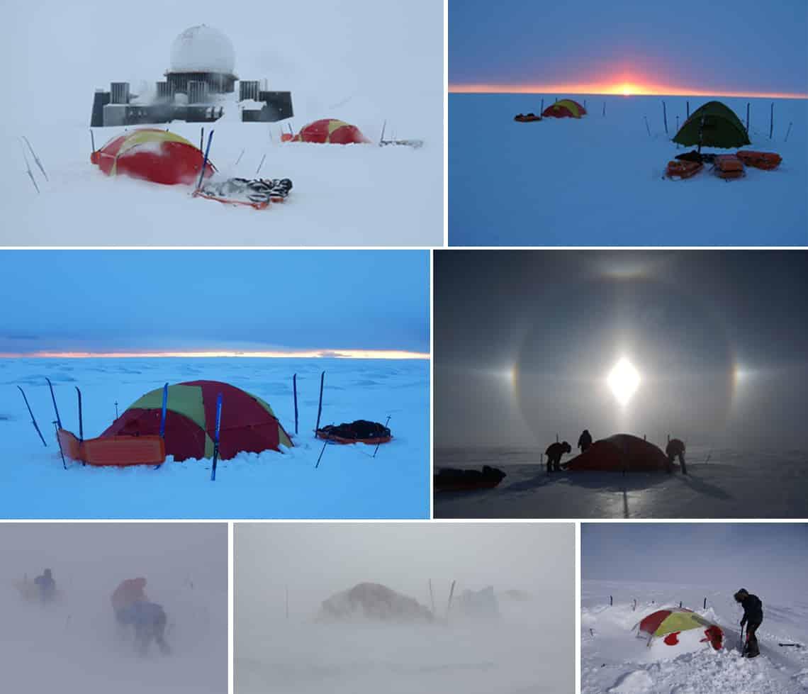 anmeldelse-af-teltet-svalbard-6-camp-helsport-indlandsisen-groenland