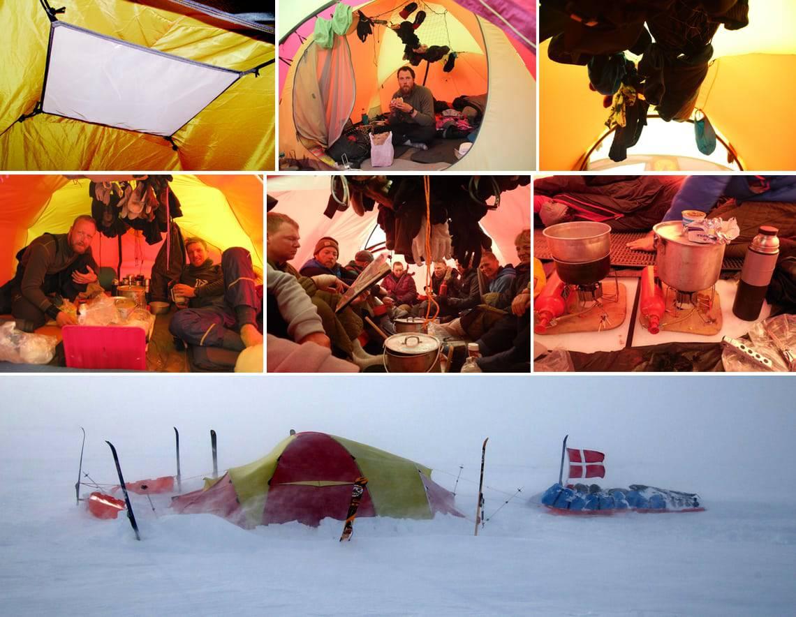 anmeldelse-af-teltet-svalbard-6-camp-helsport-toerrenet