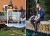 boganmeldelse-bosniske-broedre-historier-fra-en-fodrejse-af-bjoern-harvig