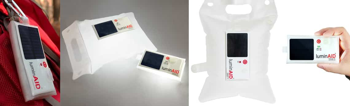 data-paa-luminaid-packlite-16