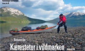 kaerestetur-i-vildmarken-magasinet-rejser-jysk-fynske-medier-1-jan-2017-af-peter-jensen