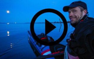 Film om: Kajaktur i det Sydfynske Øhav [Mikroeventyr] Play