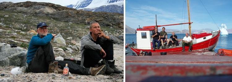 "[Podcasts] MødClaus ""Tavse"" Birkbøll 2"
