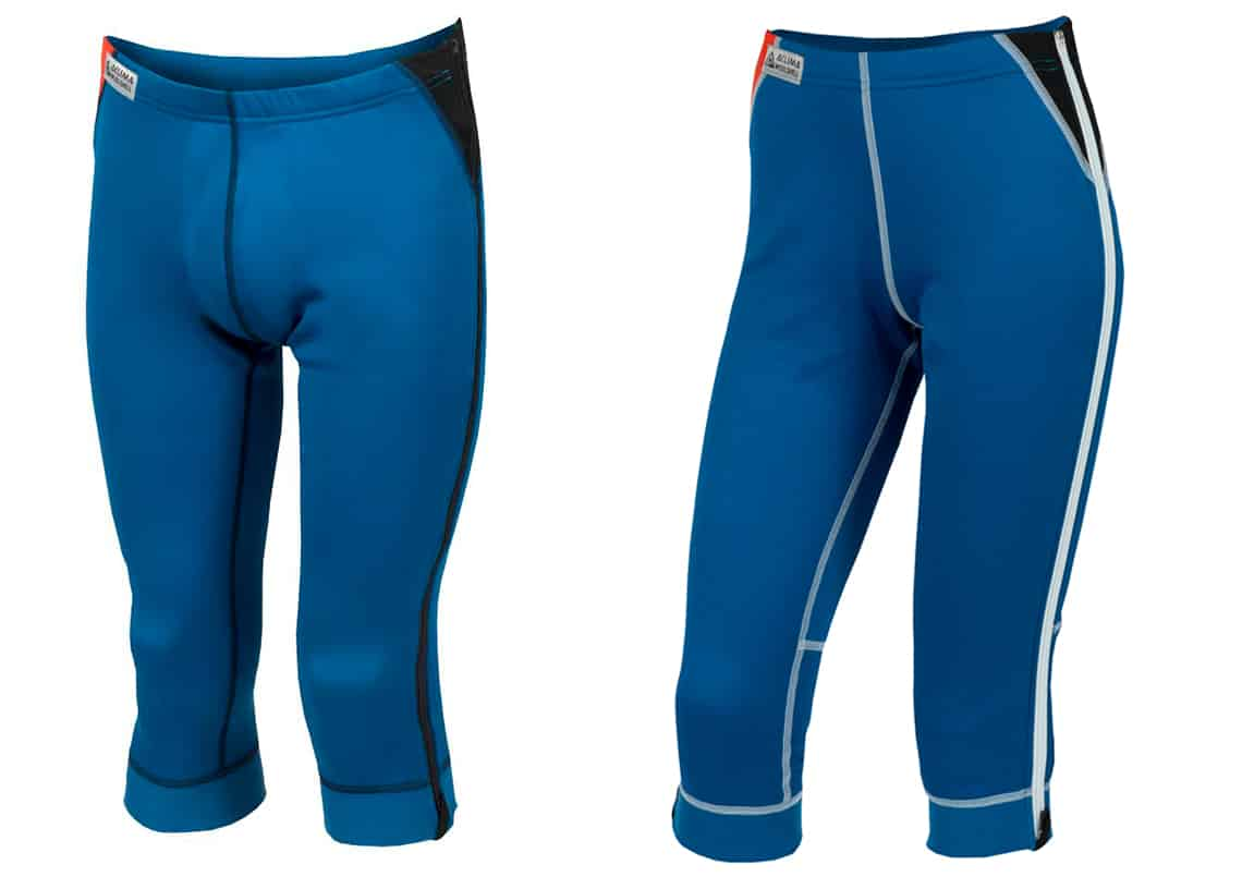 test-af-woolshell-summit-pants-blue