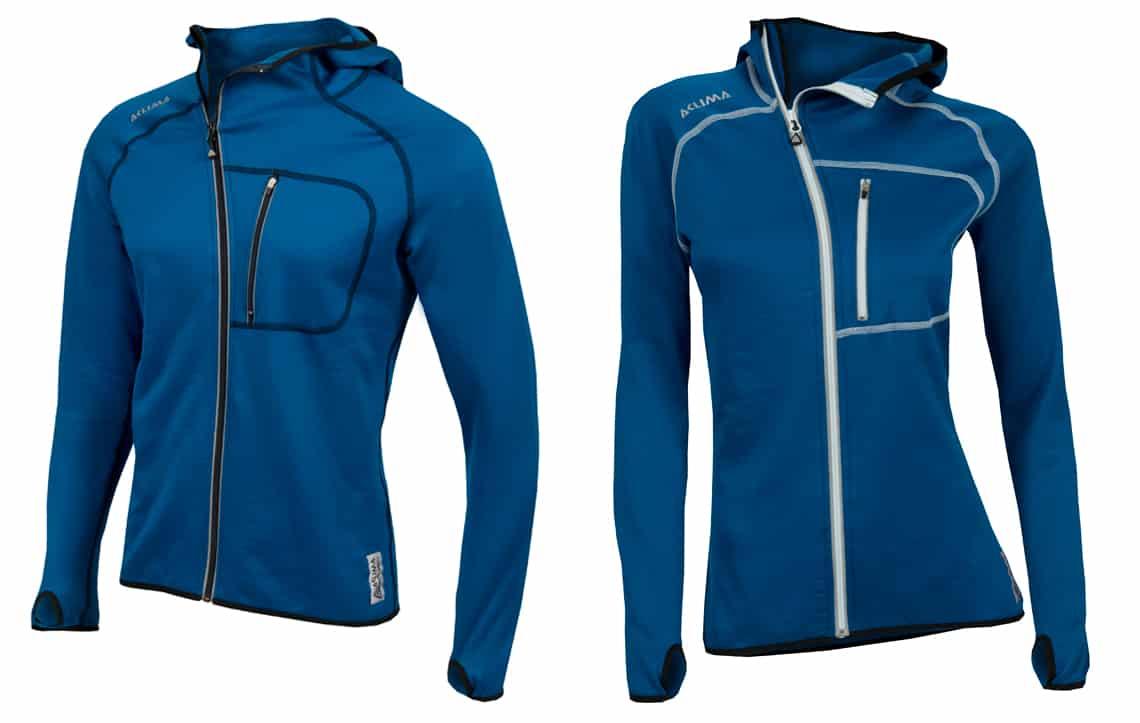 test-af-woolshell-jacket-w-hood-blue