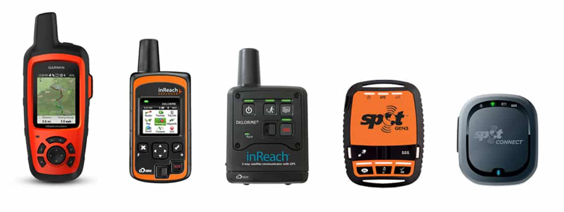 Image result for Inreach